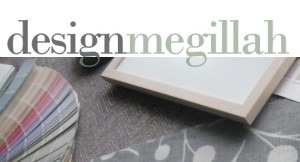 DESIGN MEGILLAH