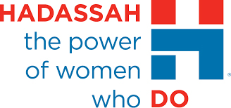 hadassa-logo