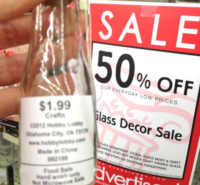 sale-oil-jug