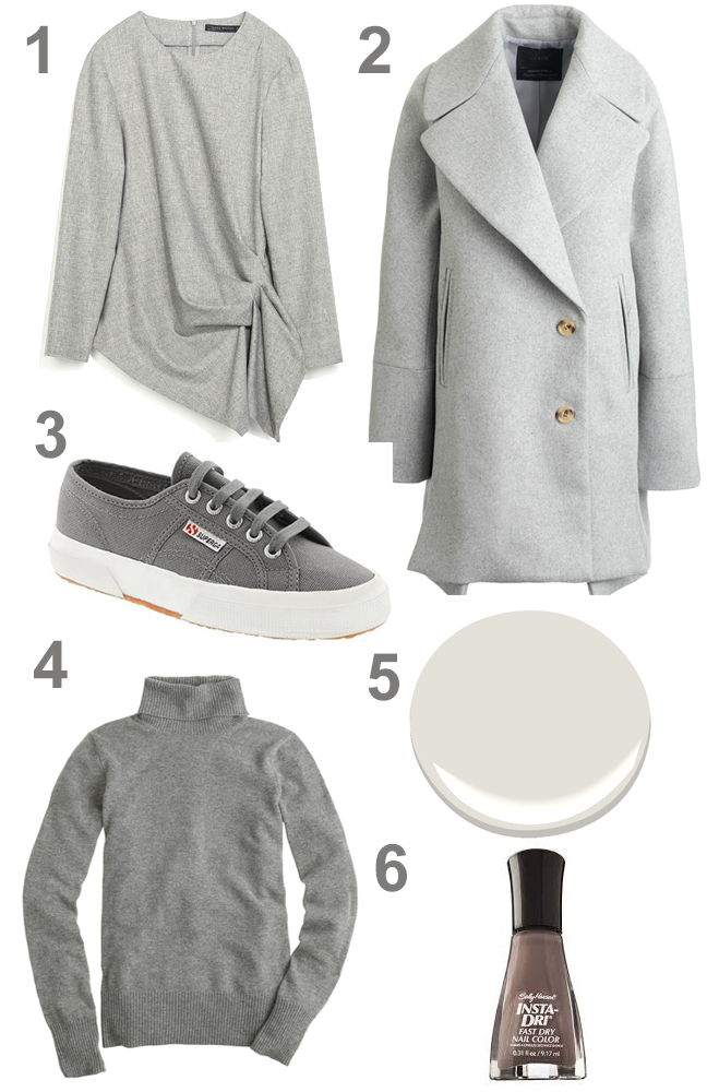 gray-mood-board