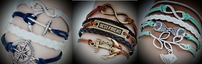 FriendshipBracelets-1
