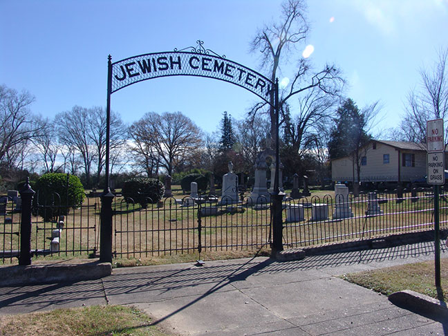 Port_Gibson_MS_Jewish_Cemetery_alt