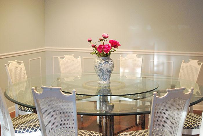 dining-room5
