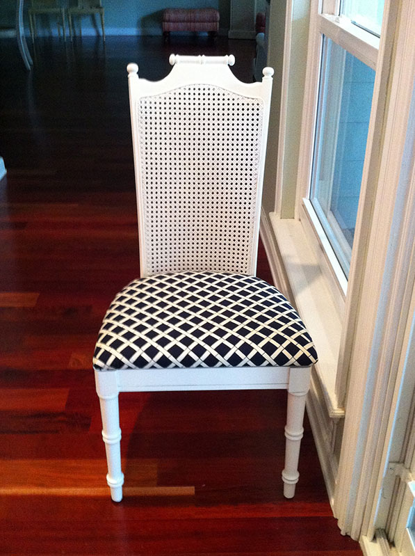 first-finished-chair