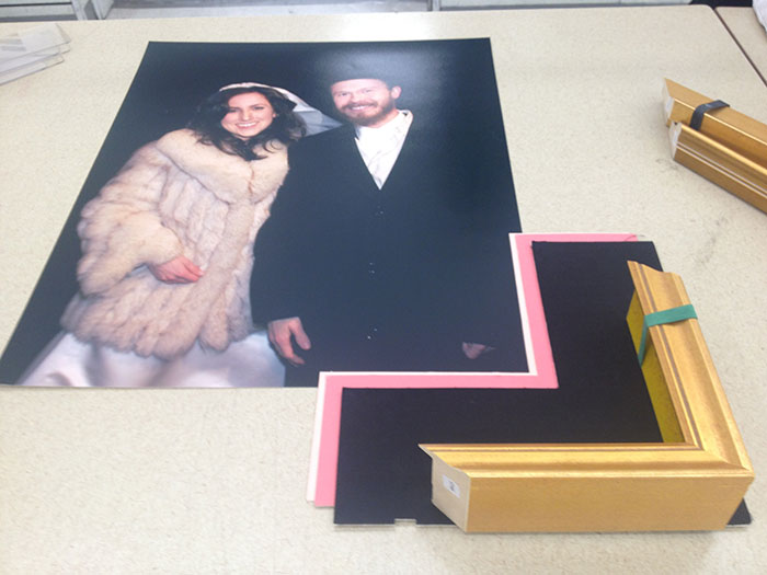 wedding-picture-framing