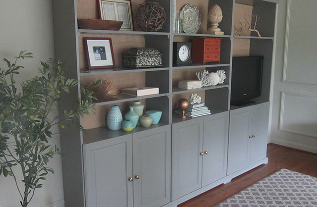 Wall-Unit-Design-Megillah