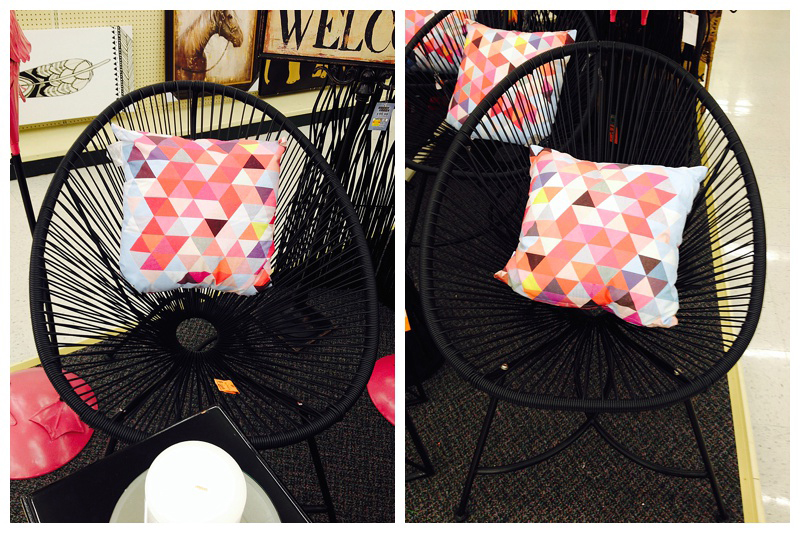 acapulco chair at hobby lobby