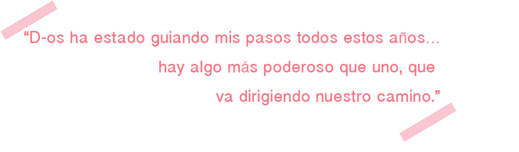 quote-1-esp