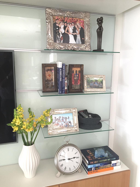 Jewish-Latin-Princess-GabyApeloig-Libro-Abuelo
