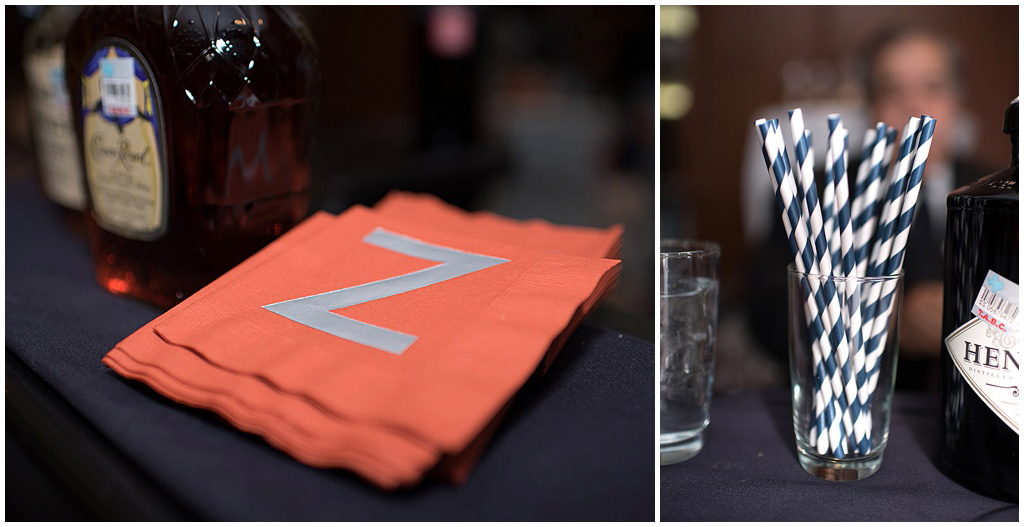 Jewish-Latin-Princess-Bar-Mitzvah-straws-&-napkins