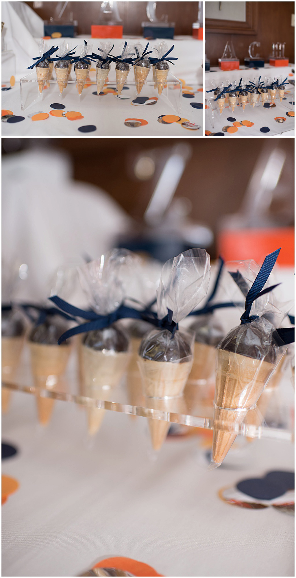 Jewish-Latin-Princess-Dulceria-Events-Cones