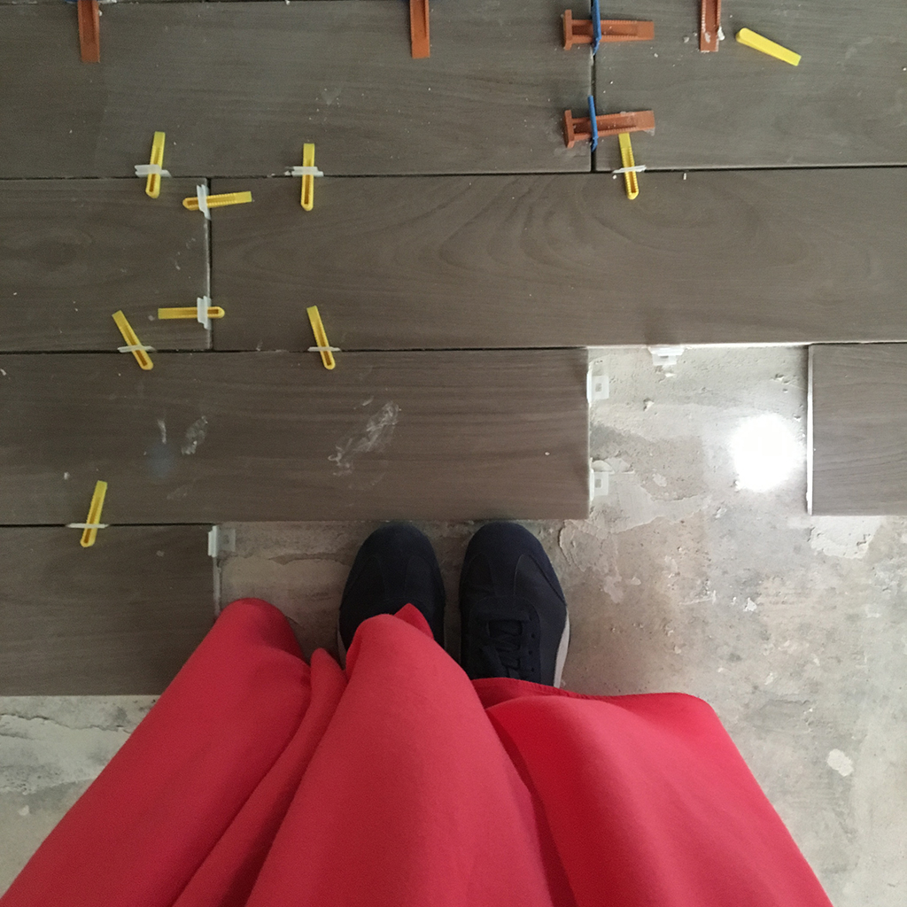 floor-install
