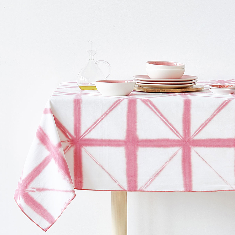Zara Home Sale Tablecloth