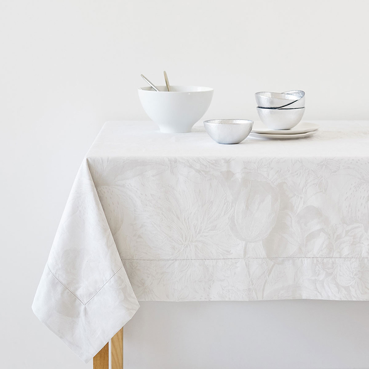 Zara Home Sale Table Cloth