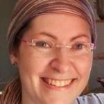 Melinda Silber