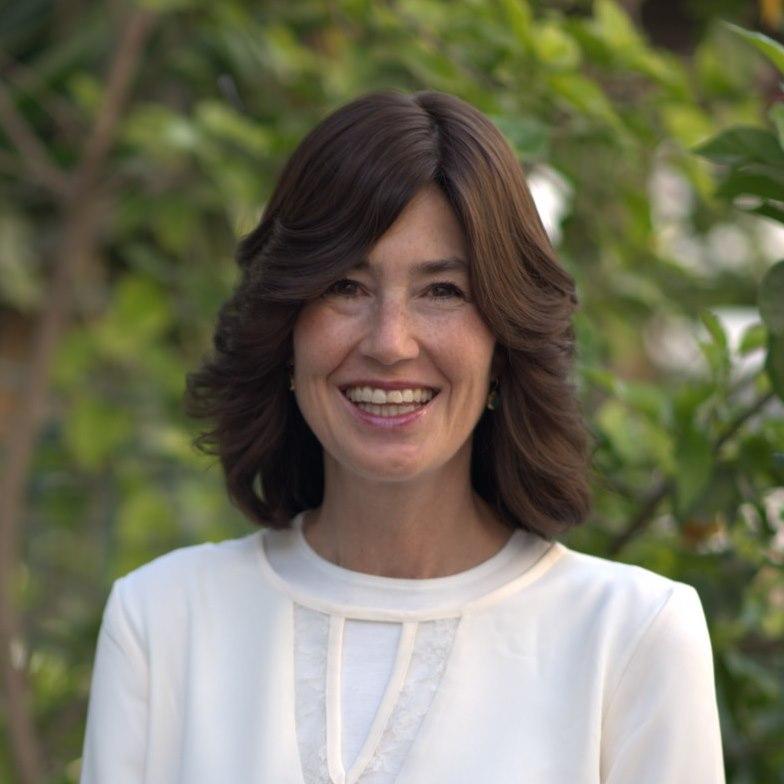 Video Interview with Debbie Sassen