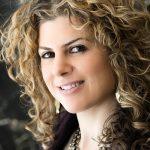 Episodio 6: Dr. Debbie Berebichez, PhD en física y anfitriona de televisión