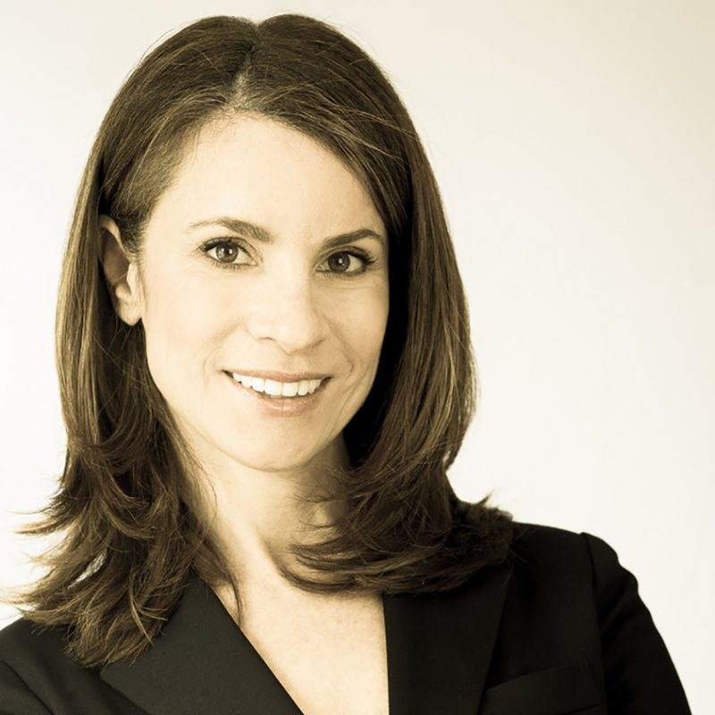 Erica Keswin