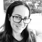 Silvia Cohen, Food Creative Blogger en Lemishmash
