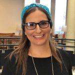 Episode 45: Abbi Perets, Creator of Successful Freelance Mom