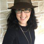 Episode 53: Mara Strom, Creator of Kosher on a Budget