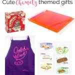 Chametz Themed Gifts
