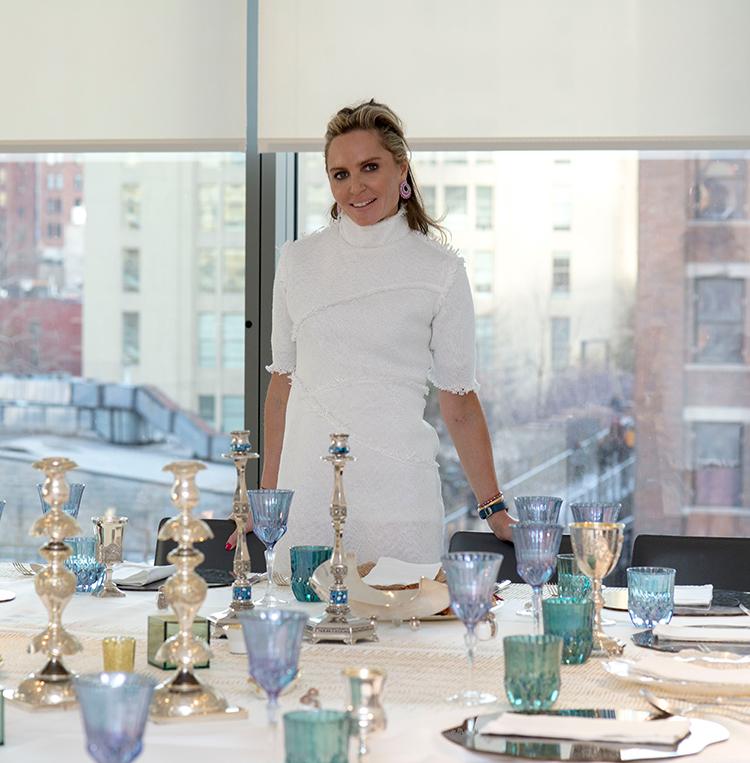 Episode 68: Kim Heyman, Fashion Entrepreneur and Brand Ambassador