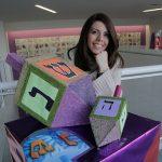 Episodio 70: Kelly Bendahan, Educadora, Guionista y Productora en TuTorahKids.tv