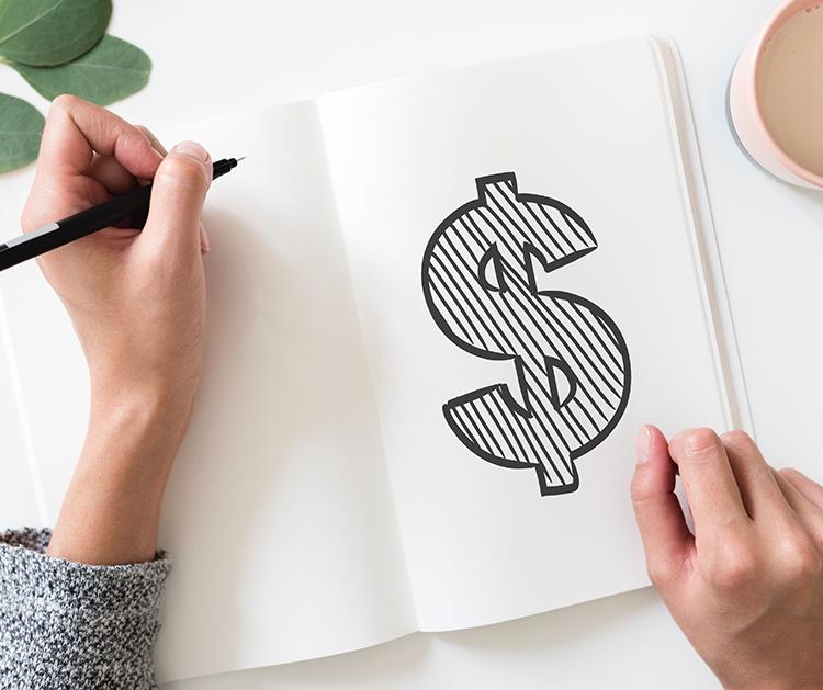 ¿Por qué es importante que los niños aprendan a manejar dinero?