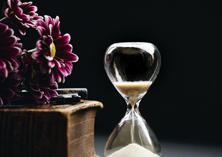 Elul: auditoría de nuestro tiempo