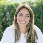 Episode 69: Sofia Silberman, Founder of Three Under 2
