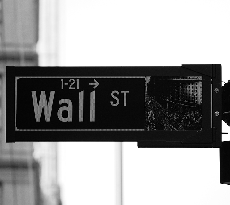 Seven Jewish Principles of a Wall Street Mom
