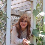 Episode 186: Summer Playlist with Chanie Wilchanski