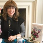 Episode 79: Leah Richeimer, Host of The Ladies Talkshow & Author