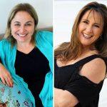 Episodio 94: Tania Gilinski & Anita Katz, Fundadora & Directora Educativa Juana la Iguana