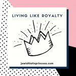 Living Like Royalty