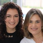 Episode 113: Anat Garzon & Iliana Cogan, Founders of Kindness ATM