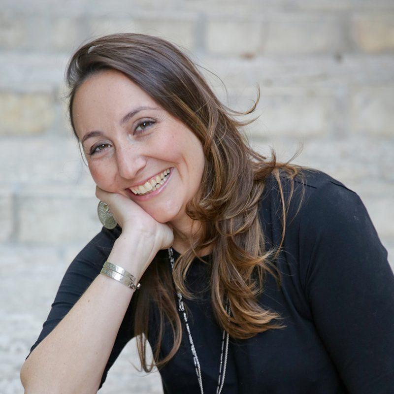 Episode 122: Kaley Zeitouni, Coach, Speaker & Author