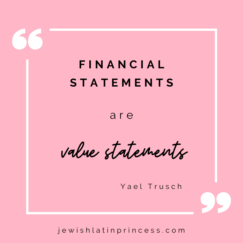 Financial-Statements-are-Value-Statements