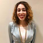 Episode 125: Leigh Ioffe, Suicide Prevention Educator & Author