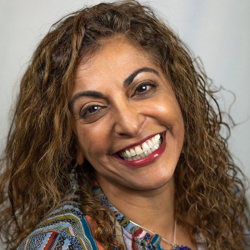 Episode 129: Dorice Horenstein, Author, Educator & Motivational Speaker
