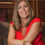 Episodio 138: Vera Gavizón, Autora de Educación financiera para niños y no tan niños