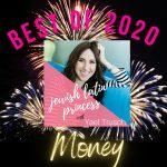 Episode 145: Best of 2020 – Money