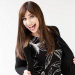 Episode 143: Yael Bendahan, Digital Visibility & Marketing Strategist