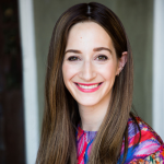 Episode 152: Chani Ehrentreu, Host of Boss Maidel & Co-Founder of Shmuzy