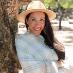 Episode 162: Ayelet Polonsky, Manifestation Mentor
