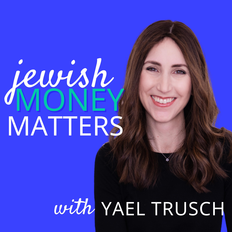 Jewish Money Matters